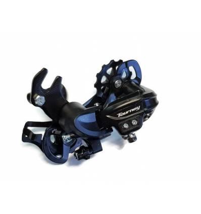 Przerzutka tylna Shimano Tourney RD-TY300 6-7 rzędowa