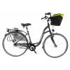 Rower miejski Majdller Motta 8.3 // 28'', pądnica