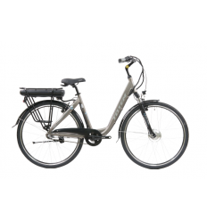 Totem Viola - rower elektryczny 14Ah, 518Wh