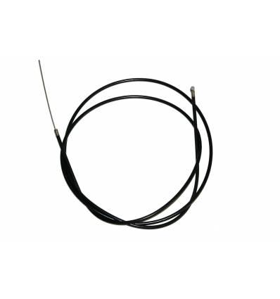 Linka hamulca tył z pancerzem SACCON 1700/2000 mm
