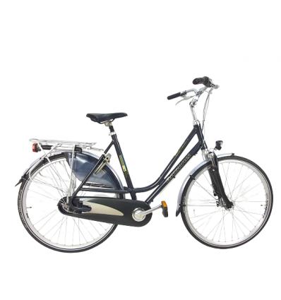 Batavus Marseille rower holenderski