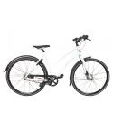 Gazelle Cityzen C7 rower holenderski
