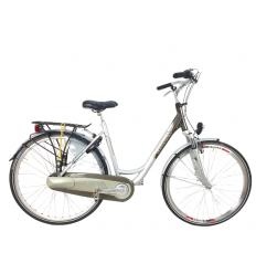 Bikkel 28'' rower holenderski