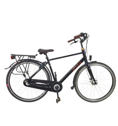 Sparta Regular rower holenderski