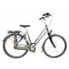 Gazelle Aristo Lite City rower holenderski