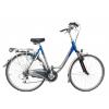 Gazelle Medeo Special Design rower holenderski