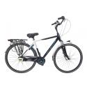 Gazelle Eclipse Limited Edition rower holenderski