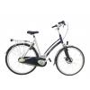 Gazelle Toulouse rower holenderski