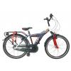 Gazelle Bike Machine 24'' rower holenderski