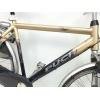 Puch Excellent Nexus 8 rower holenderski