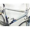 Gazelle Medeo Hybride Line, rower holenderski