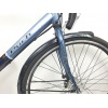 Puch Limited, rower holenderski