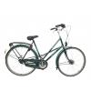 Batavus Stabilo, rower holenderski