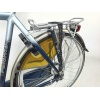 Paloma Alicante, rower holenderski