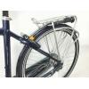 Giant Centro CS rower holenderski, Nexus 8