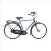 Cumberland GL, rower holenderski, Nexus 3